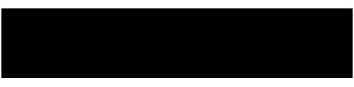 logo.instagram